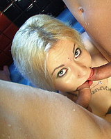 students sex orgy